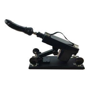 female automatic dildo machine for sale