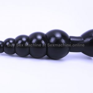 Sex Machine Accessories - Chain Beads Dildos