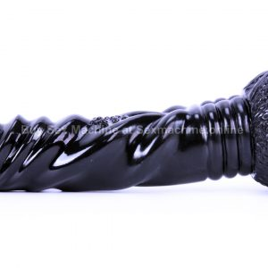 Alien small dildo Suitable for sex machine