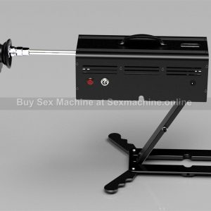 Best Advanced Automatic Sex Machine P2
