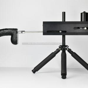 Best premium tripod vertical sex machine for sale for men and women